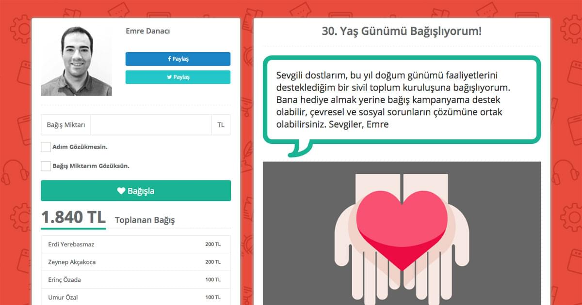 Ankara Fen Liseliler Derneği