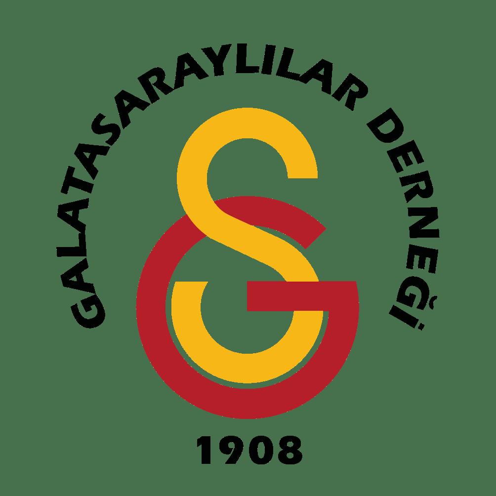 Galatasaraylılar Derneği